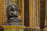 Images of the Grand Palace